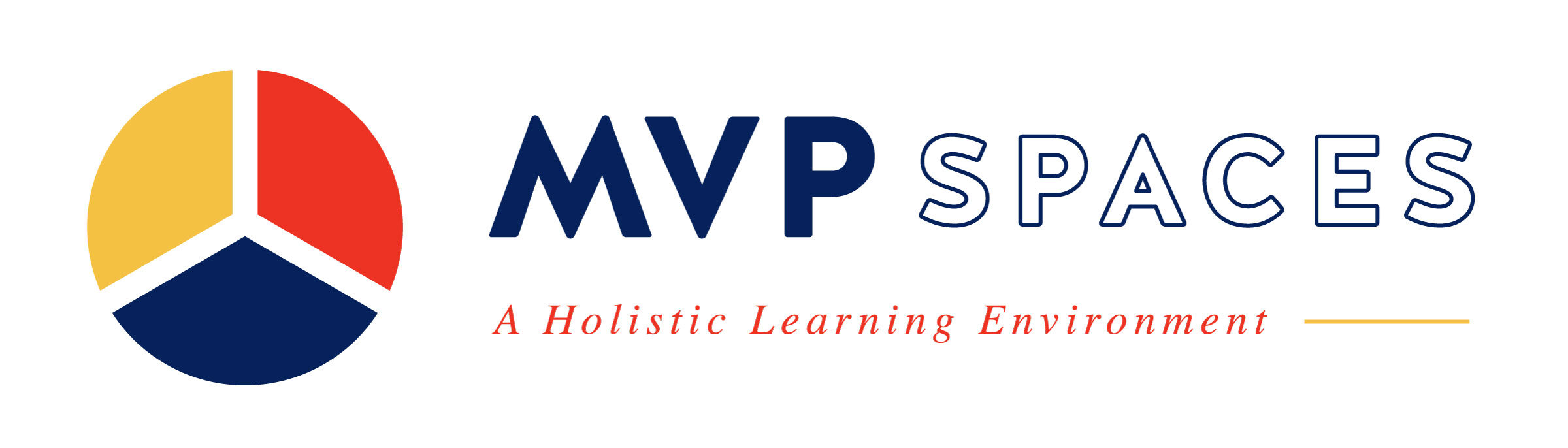 MVP Spaces